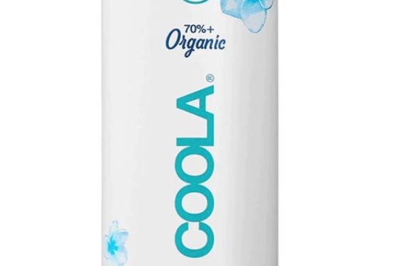 5 Best Spray Sunscreens