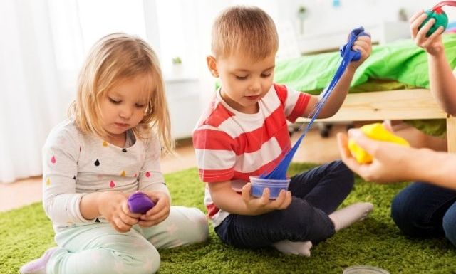 Tips and Tricks for Adding Fun To Your Homeschool Day