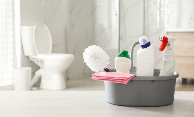 Tips for Keeping Your Bathroom Clean for Longer