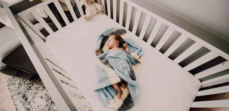Essential Things to Know Before Designing a Nursery