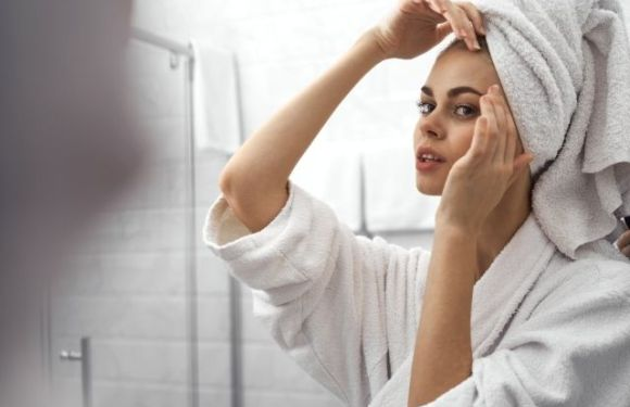 4 Vital Signs it's Time to Get a New Skincare Routine