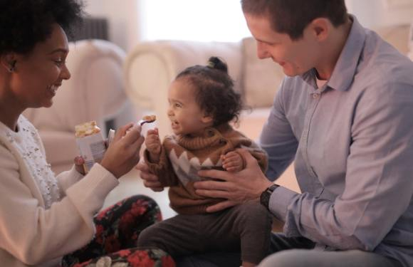 What To Look For When Buying Your Baby Utensils