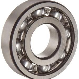 6304 bearing 6304c3