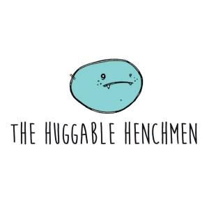 Huggable Henchmen
