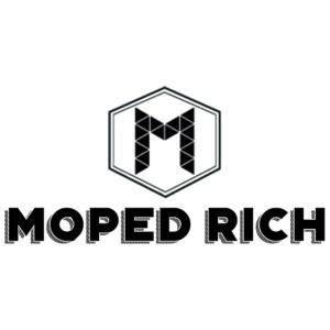 Moped Rich