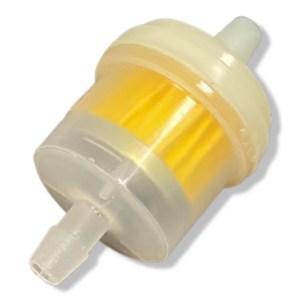 mini fuel filter