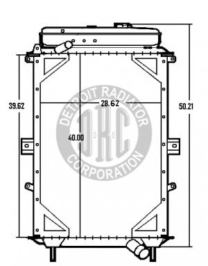 Kenworth T800 Ac Diagram, Kenworth, Free Engine Image For