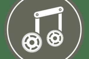 2013---DRS---Gear-Logo-Grey