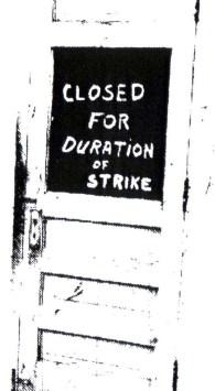 The Detroit race riot of 1943 96