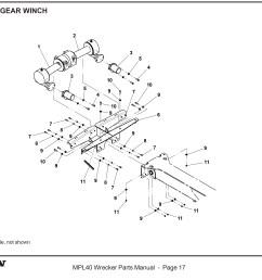 base boom weld base boom weld [ 3136 x 2244 Pixel ]