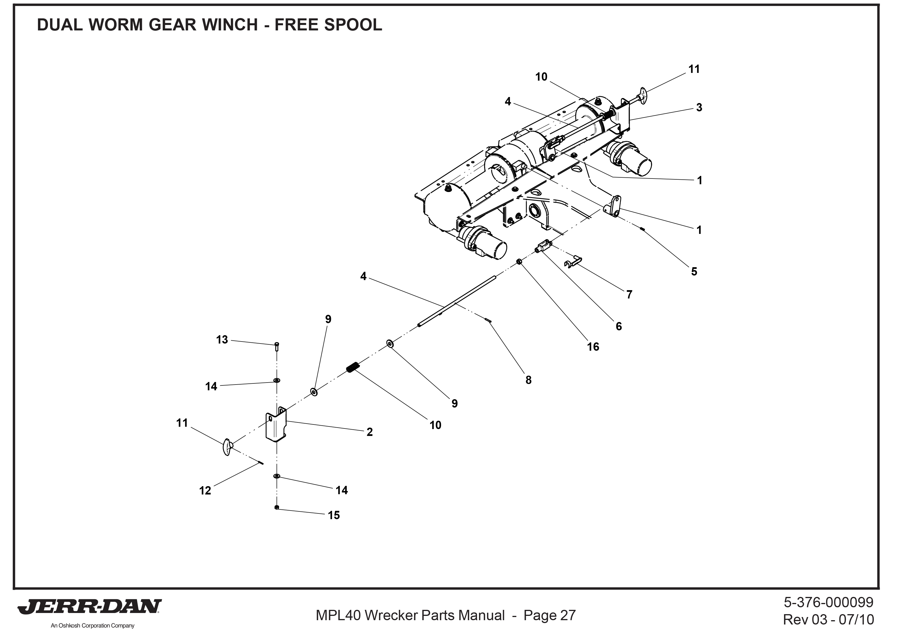 Jerr Dan Roll Back Wiring Diagrams Race Car Wiring Supplies