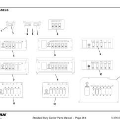 Kenworth Wiring Diagram P94 1619 Sv650 Race Toyskids Co Jerr Dan Switch Diagrams T680