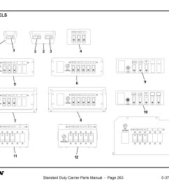 jerr dan control relay wiring diagram wiring diagrams hydraulic cylinder parts diagram jerr dan switch jerr [ 3268 x 2418 Pixel ]