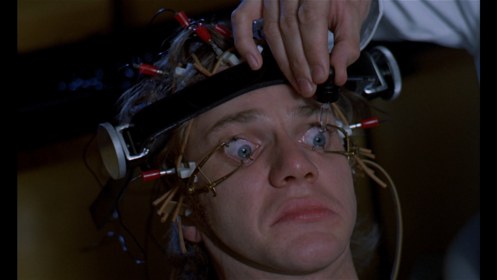 https://i0.wp.com/www.detskerher.dk/files/cinema_blog/wallpaper/widescreen/clockwork_orange_blu-ray_5x.jpg