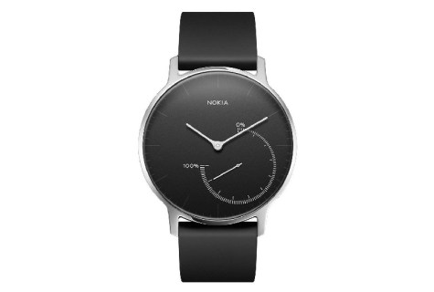 orologio-Nokia-Steel-by Withings