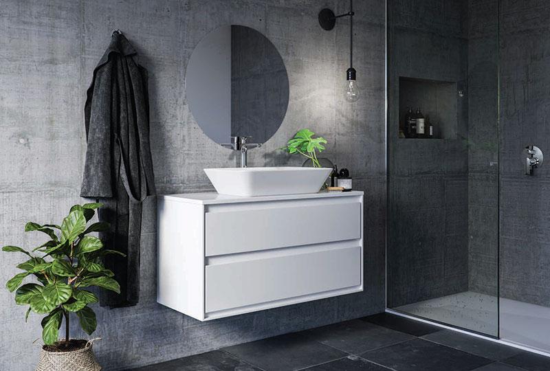 mobile bagno Ideal Standard