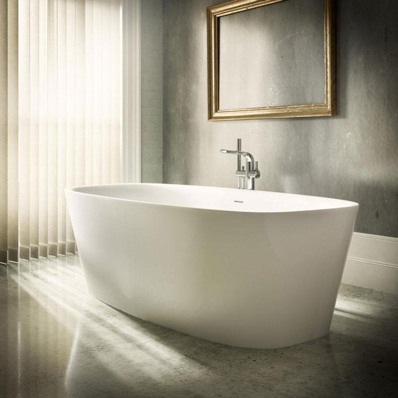 vasca da bagno Ideal Standard