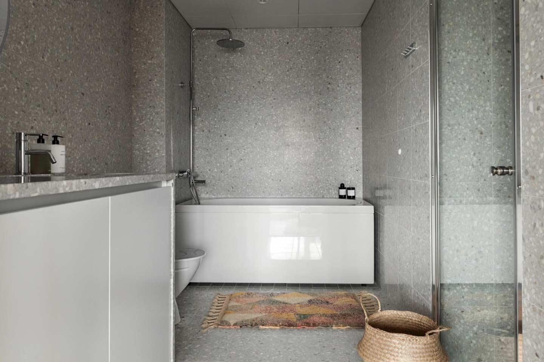 Migliorare un bagno vecchio cambiando gli accessori, i sanitari o rivestendo le pareti. Idee E Consigli Pratici Per Ristrutturare Il Bagno Dettagli Home Decor