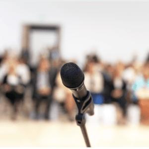 presentaciones en publico detuatu