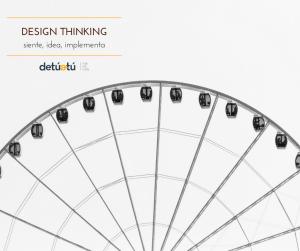designthinking detuatuformacion