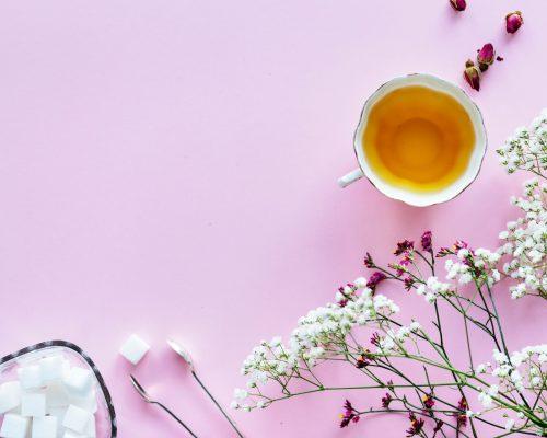 trouwen-thee