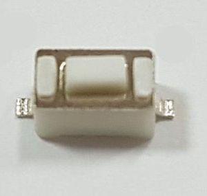 PULSADOR DTM-P16 25 unidades.