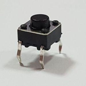 PULSADOR DTM-P8 25 unidades.