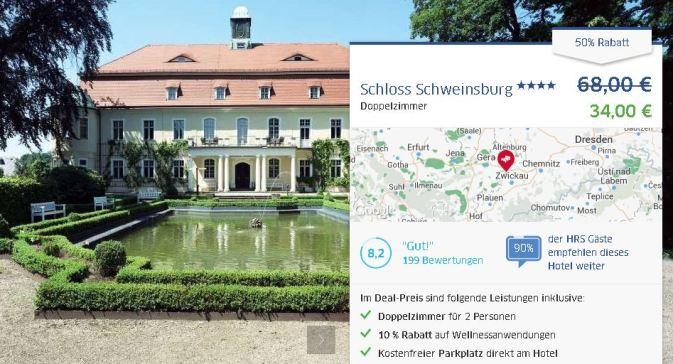Schloss SChweinsburg2