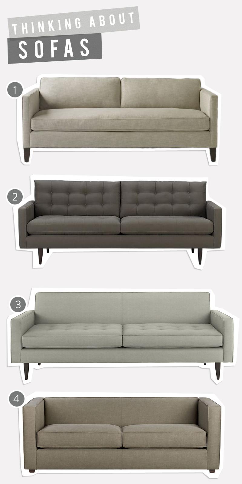 west elm dunham sofa reviews sales online thinking about sofas deuce cities henhouse