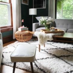 Andre Sofa Atlanta Vs Sassuolo Sofascore Hello New Living Room Furniture Deuce Cities Henhouse In The
