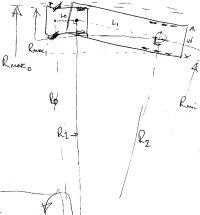 Semi Truck Steering Diagram Semi Truck Frame Diagram