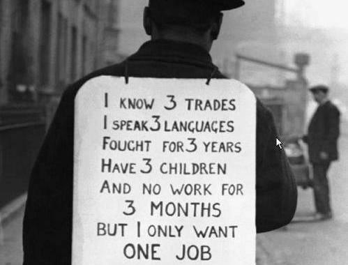 crisis-economicas