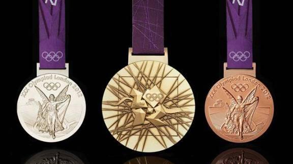 Rentabilidad Juegos Olimpicos