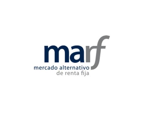 marf-mercado-alternativo-de-renta-fija