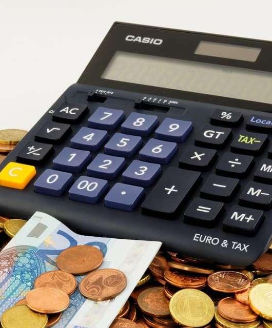 las claves para mejorar el rendimiento de tus depositos