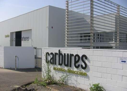 carbures