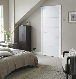 witte deuren  DeurenShopcom