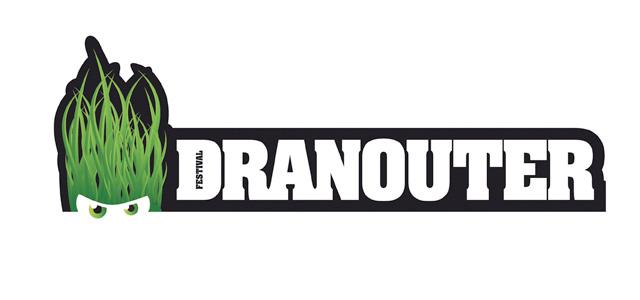 Dranouter Festival 2010