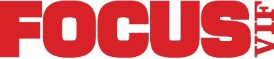 LogoFocusVif