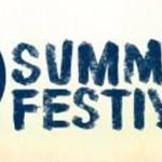 dEUS Live au Main Square Festival 2013