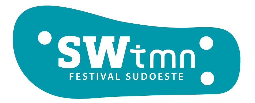 Sudoeste Festival 2011