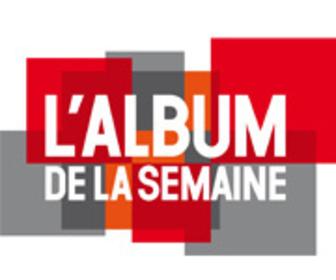 Canal + : L'album de la semaine