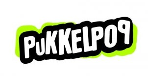 Pukkelpop Festival 2011