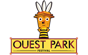 Ouest Park Festival 2011