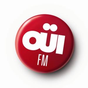 Studio SFR (Ouï FM)
