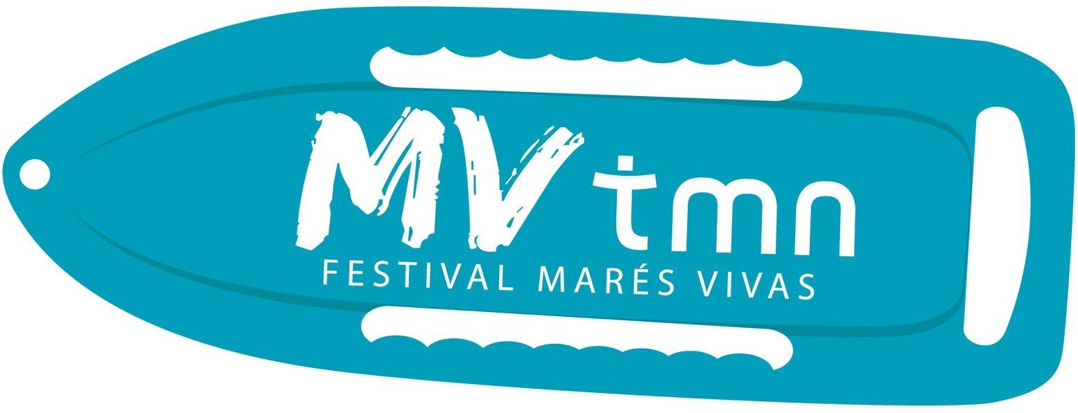 Marés Vivas Festival 2010