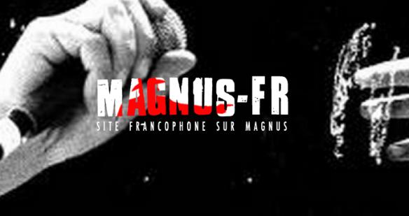 magnusfr