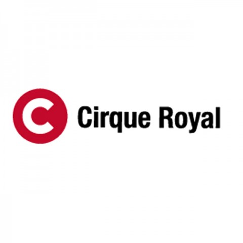 Le Cirque Royal