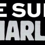 Un hommage à Charlie Hebdo