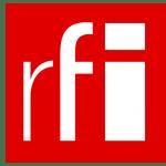 En écoute: RFI parle de Selected Songs